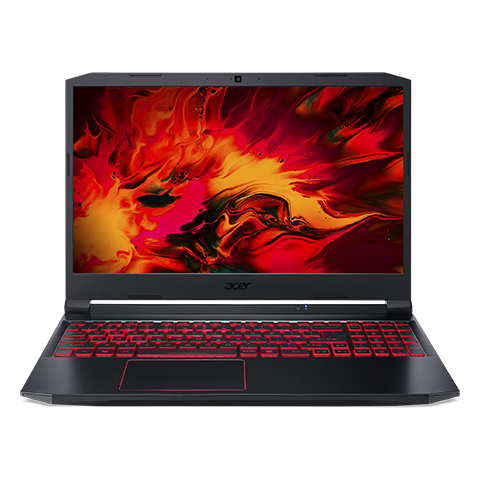 Best Gaming Laptop